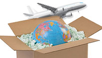 Is International Direct Shipping Your Best Choice?