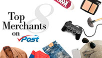 top_merchants
