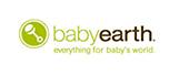 BabyEarth