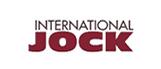International Jock