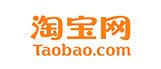 Tabao.com