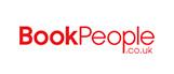 thebookpeople